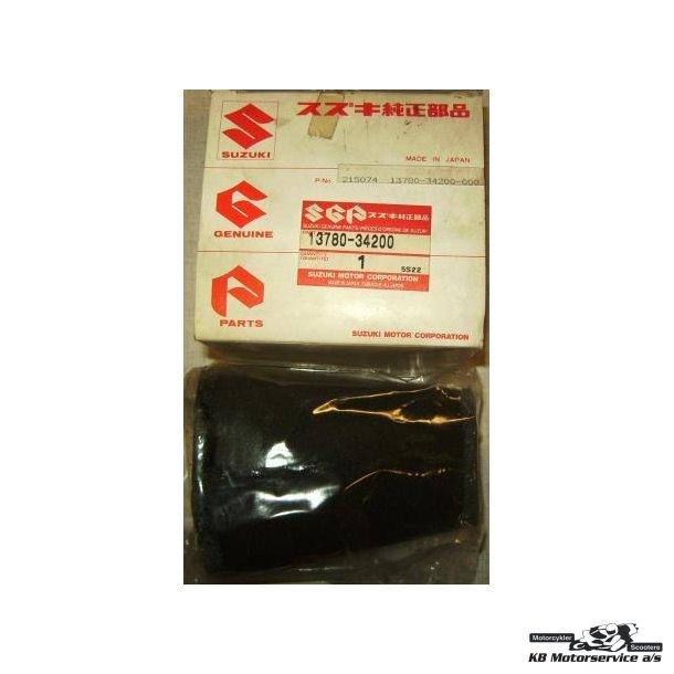 Luftfilter Suzuki Suzuki GS650