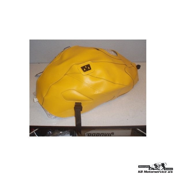 Hyosung GT125/250/600 2005 - 2009 Bagster Tankcover