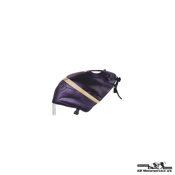 Bagster Tank Cover Honda CBR1000 89-00