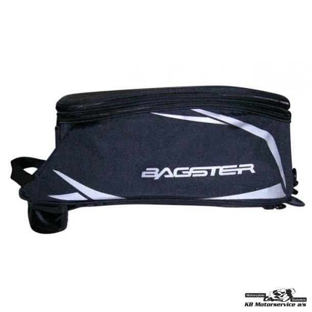 Bagster Starter tanktaske magnet