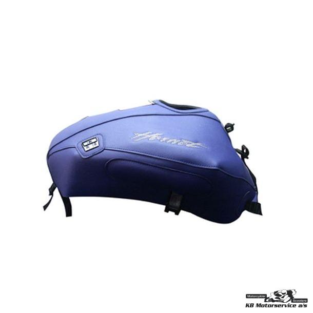 Bagster Tank Cover Honda CB600 Hornet blå