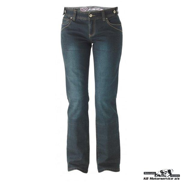 Ixon Whitney kevlar lady jeans