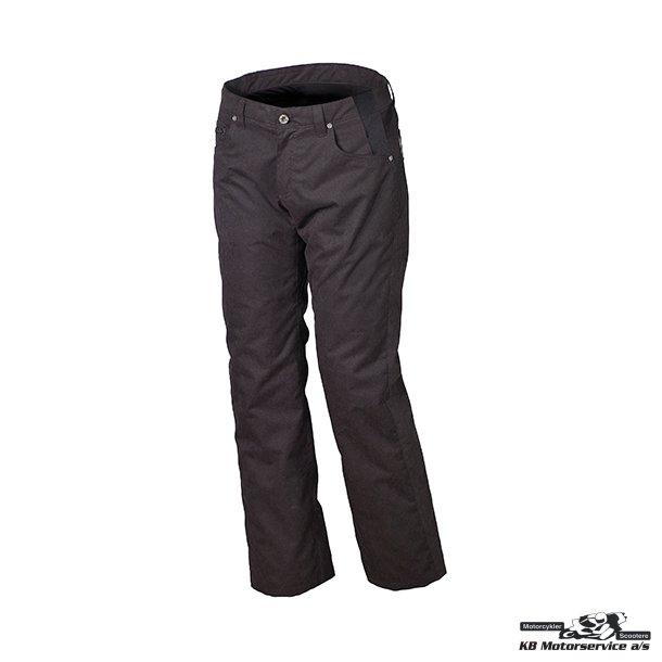 Macna G03 C-Touch vandtæt jeans-buks kort.