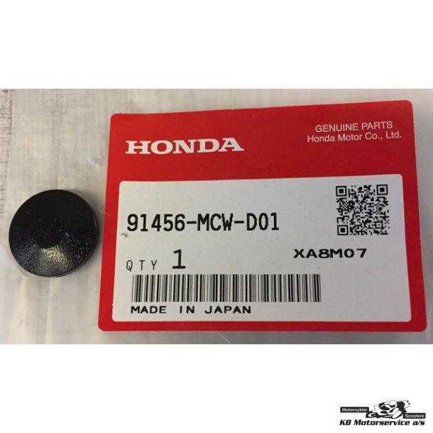 Honda Cap,soc bolt 8mm