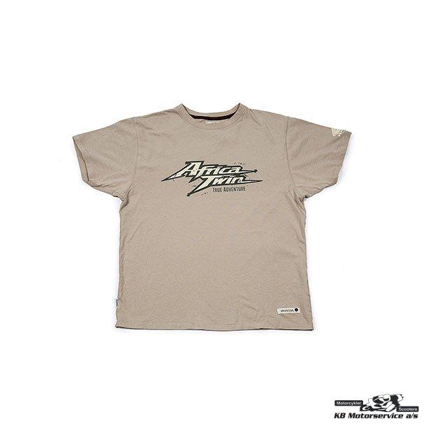 Honda Africa Twin T-shirt