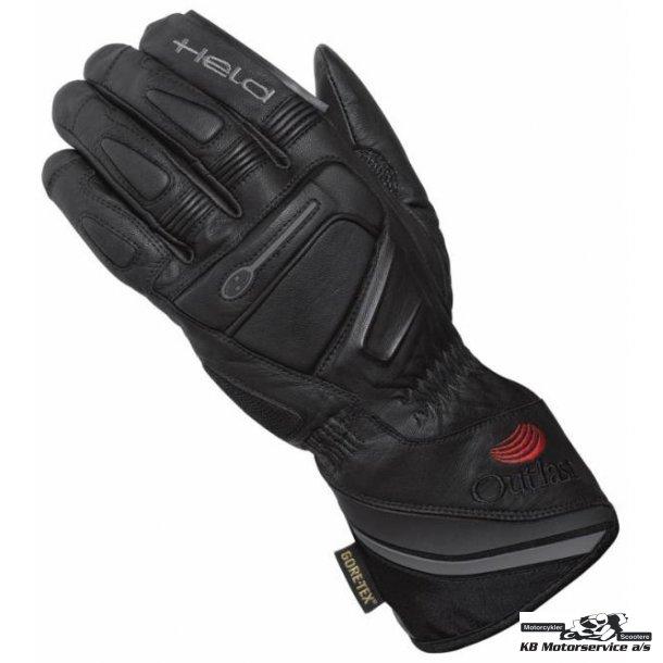 Held Season goretex handske