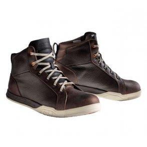 985d2f24 Ixon Rogue Star sko/støvle læder Brun