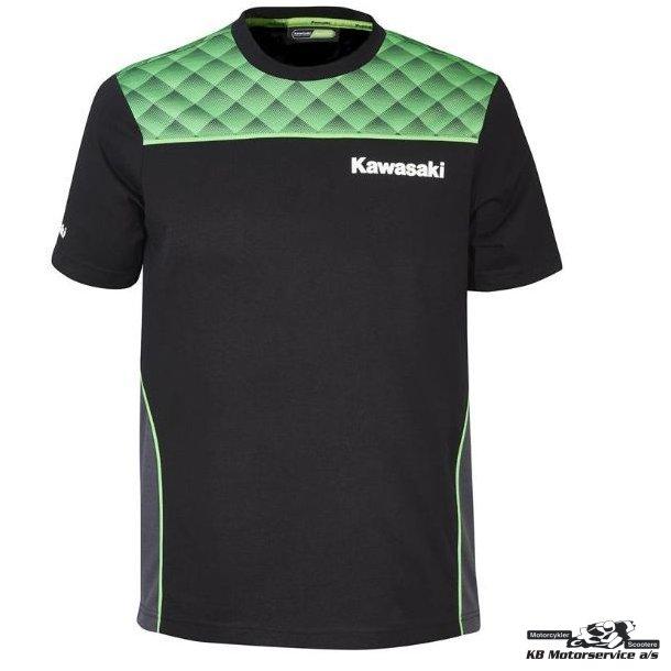 Kawasaki Sports T-Shirt herre 2020