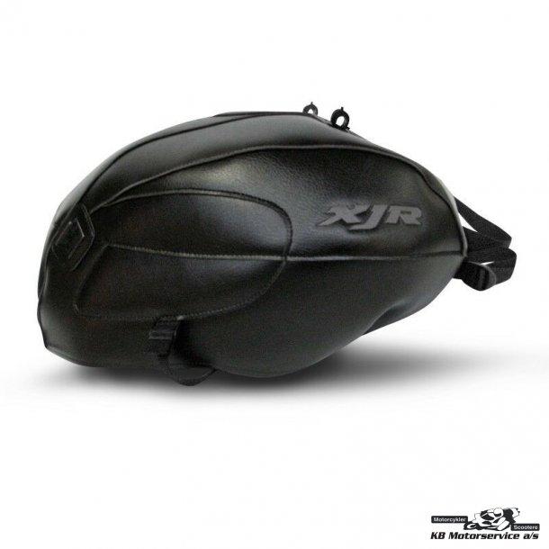 Bagster Tank Cover Yamaha XJR1300 02-14 Sort