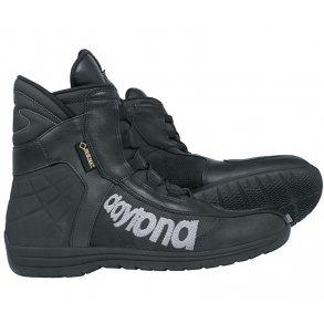 8cda2cd7 MC støvler og sko til herrer og damer